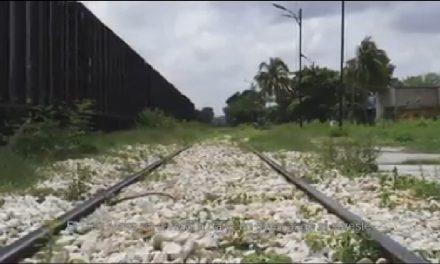 """""""La cuarta destrucción"""", tesis del doctor Iván Franco (Video)"""