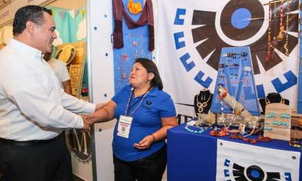 Dominan mujeres de Mérida en Centro Municipal de Emprendedores