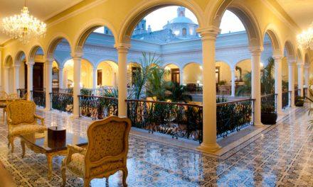 Hoteleros yucatecos revisan vías jurídicas por tema fiscal