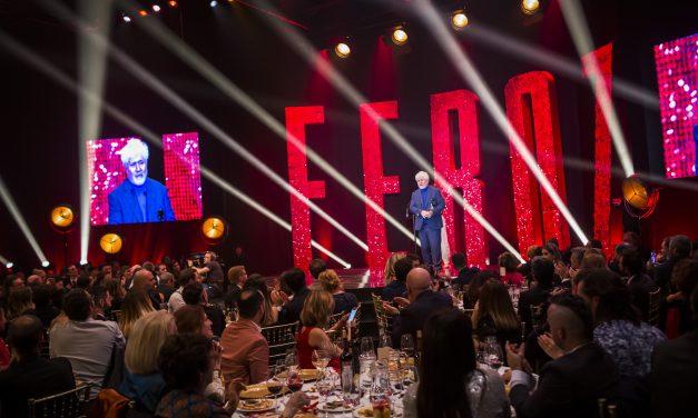"""Arrasa """"Dolor y gloria"""" de Pedro Almodóvar en los Premios Feroz de España"""