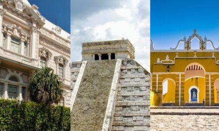 Tianguis Turístico 2020, con 40 mil citas de compradores y expositores
