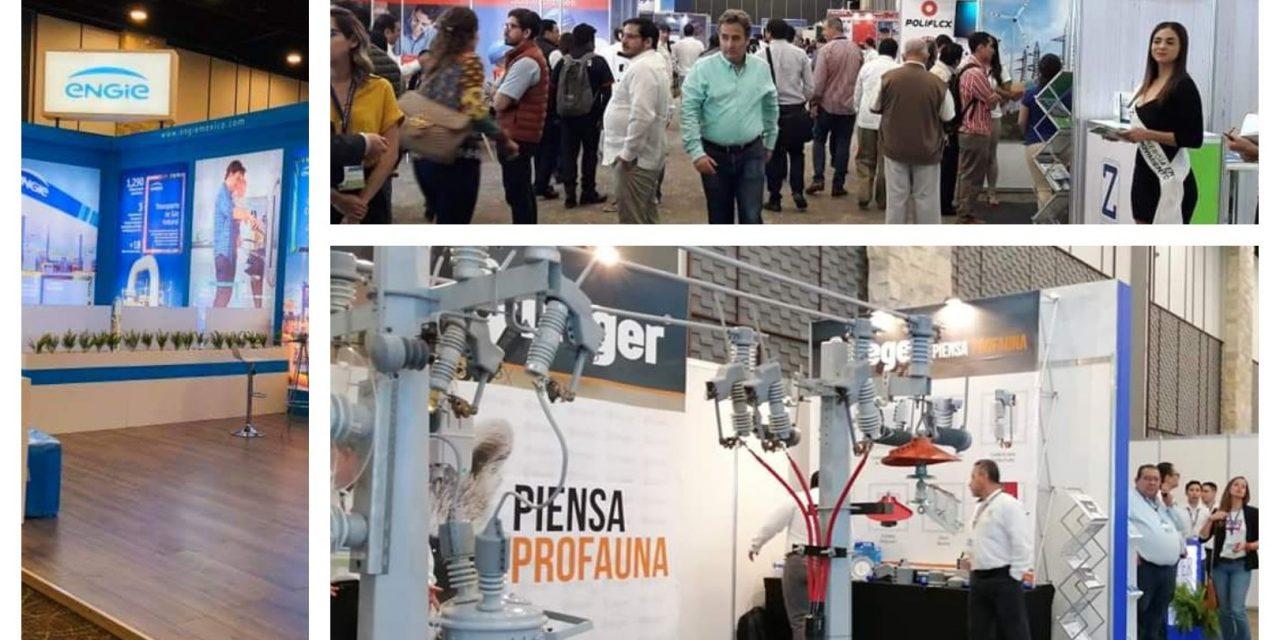 Electricidad cara a peninsulares: mil millones de pesos de más este año