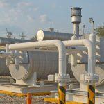 Gas natural llegará en tuberías a hogares de Mérida en dos meses