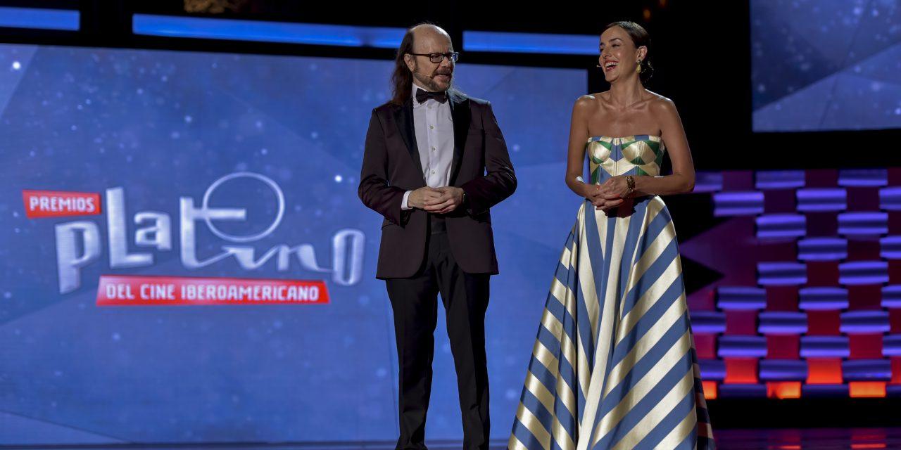 Séptima edición de Premios Platino de Cine Iberoamericano, en Riviera Maya