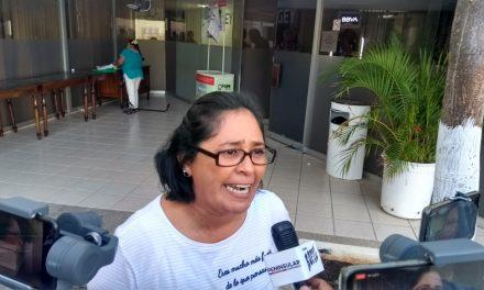 Rezago afecta remuneración de maestros yucatecos