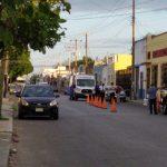 Reportan muerte de mujer de la tercera edad en Mérida