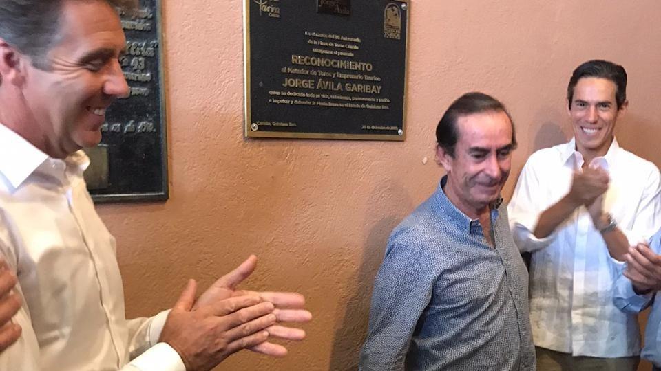 Inédita denuncia penal contra toreros Pablo Hermoso y Diego Silveti en Cancún