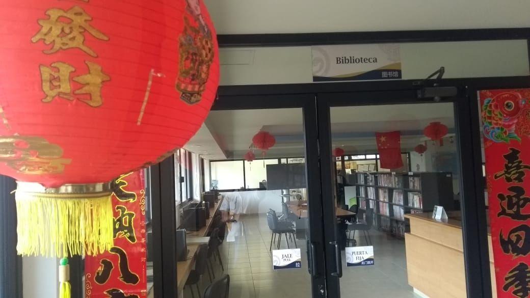 Universitarios yucatecos en China aún no deciden salir de ese país