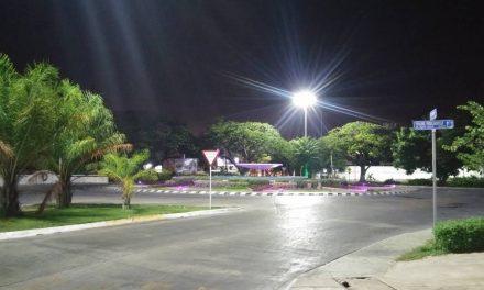 Repavimentarán Prolongación de Paseo de Montejo