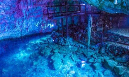 Premiarán turismo sustentable en Homún