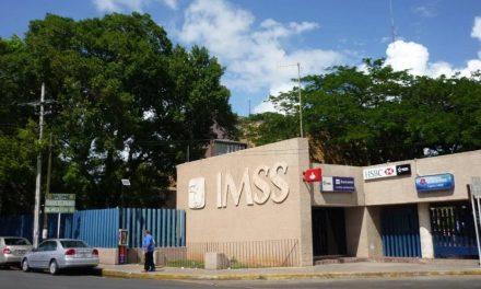 Notoria recuperación de niño de explosión en Kanasín