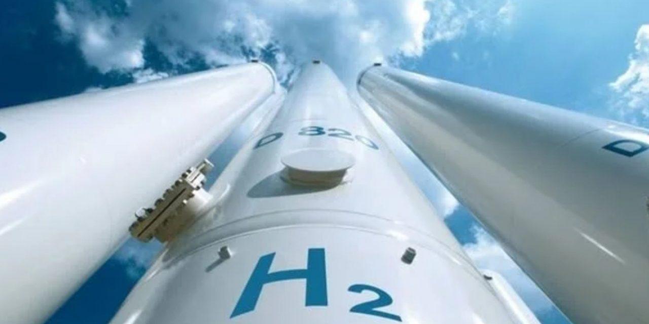 Celdas de hidrógeno, alternativa para generación eléctrica