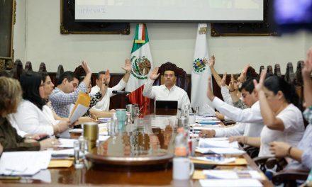 Mérida sustentable: será primer municipio con energías limpias en sus edificios