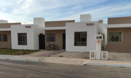 Abre Infonavit programa gratuito de cancelación de hipoteca