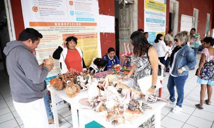 Volvió Festival de la Veda  en 10 municipios yucatecos