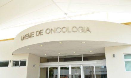 Ni medicamentos ni conmemoración en la lucha contra el cáncer
