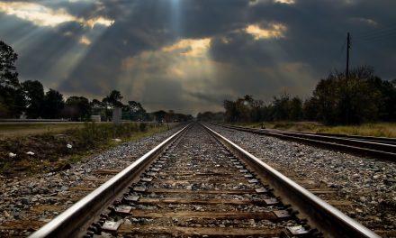 Tren Maya, sin estudios de factibilidad en tramos subterráneos