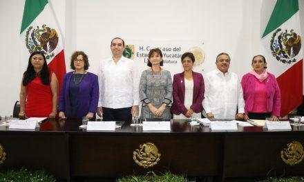 Segundo Foro Regional de Armonización Legislativa Estatal del Acuerdo Educativo Nacional