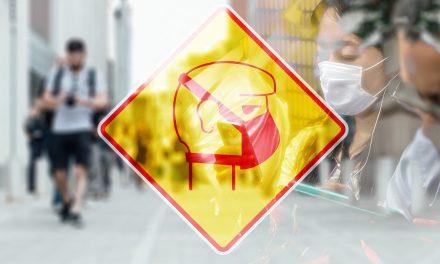 En contradicción, UADY informa que regresarán todos sus estudiantes en China