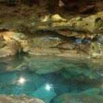 En grave riesgo el acuífero de Yucatán y de la península
