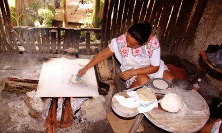 Pobreza arraigada en Yucatán: contrastes en cifras oficiales