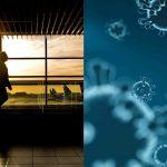 Confirmado coronavirus en México; más casos sospechosos