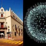 El coronavirus y el pánico; expertos de UADY emiten recomendaciones