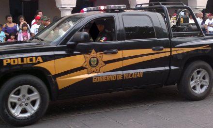 Bajo misterio muerte de ciudadano detenido por SSP Yucatán
