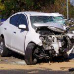 Alcohol y velocidad terminan de tragedia; joven fallecido