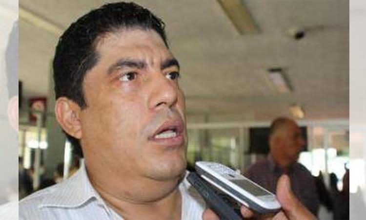 Detenido en Chetumal otro ex colaborador de Roberto Borge Angulo