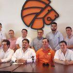Altas tarifas de CFE, en agenda de renovación en Canirac-Yucatán