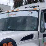 Preparan 'reingeniería' en manejo de la basura en Mérida (Vídeo)