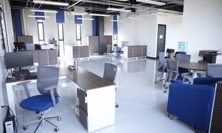 Nueva oferta de educación superior gratuita en Yucatán