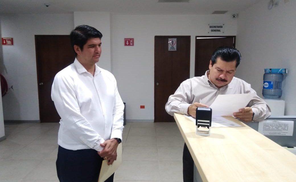 Unidadde Inteligencia combatirá evasión y lavado de dinero en Yucatán