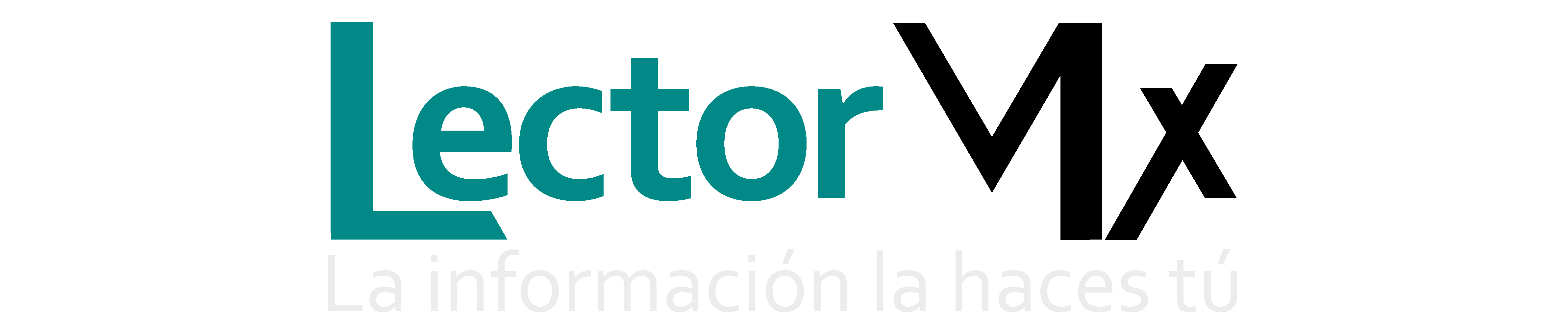 LectorMx