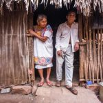 Radiografía de Coneval sobre pobreza y rezago social en Yucatán