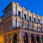 Cancelan actuaciones de Plácido Domingo tras revelaciones sobre acoso sexual
