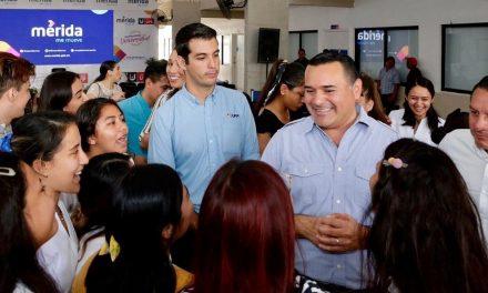 """Llega programa """"Ayuntamiento en tu Universidad"""" a la UPP"""
