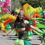 """Carnaval en X'matkuil, """"debate superado"""", dice alcalde de Mérida"""