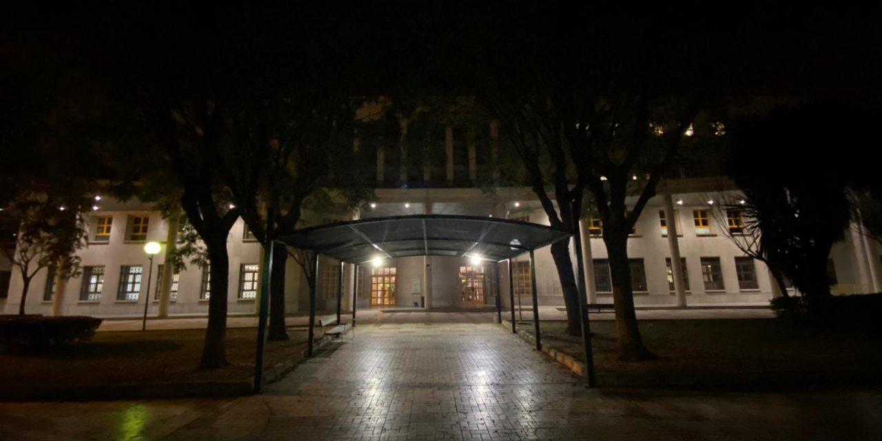 Queda preso Lozoya Austin en España; ven riesgo de fuga