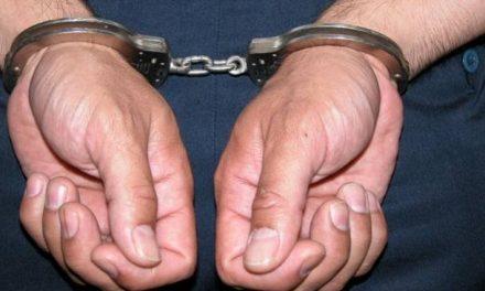 Imputan a presunto violador de niña en Kanasín
