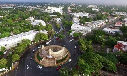 Sector inmobiliario de Yucatán espera unos 60 mil inmigrantes al año
