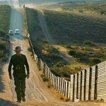 Deportan a más migrantes yucatecos en EU, pero aumentan sus remesas