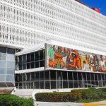 Campeche, con amago de 'conflicto social' por diferendo limítrofe
