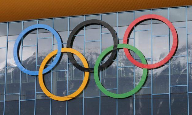 Japón y Comité Olímpico Internacional acuerdan aplazar Olimpiadas de Tokio por COVID-19