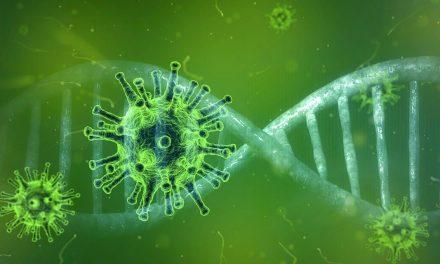 Registra España cerca de 120 casos de coronavirus