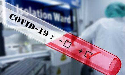 Nuevos casos positivos de coronavirus en Yucatán; suman cuatro (Video)