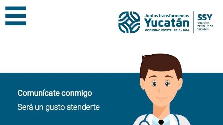 Meditoc, aplicación exclusiva para contagiados de Covid-19