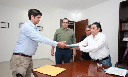 Plan de estímulos y beneficios fiscales para proteger empleos en Yucatán