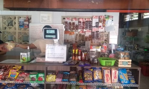 Serán sancionados comerciantes abusivos con precios